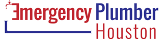 Emergency Plumber Houston